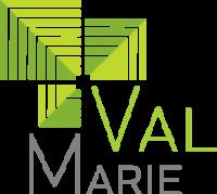 logo-valmarie-web