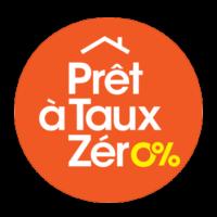 nouveau-ptz-2016_0