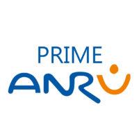 Logo ANRU PRIME