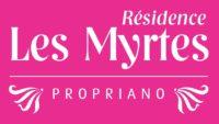 logo-myrtes