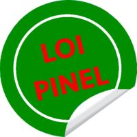 Logo Pinel bis