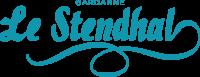 logo-stendhal-celui-ressortira-le-mieux