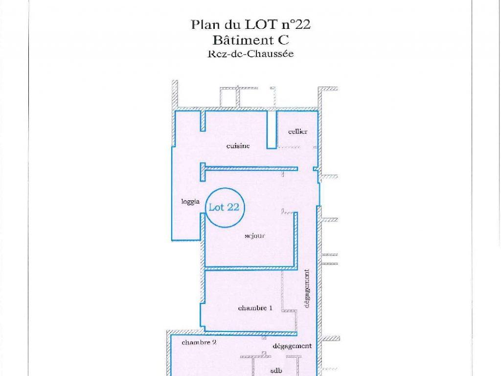AGLI22-pdf