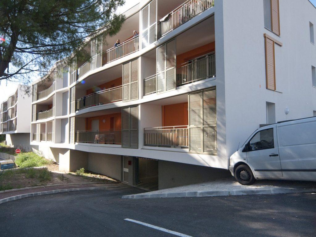 Balcons-de-Le¦ürins-Cannes