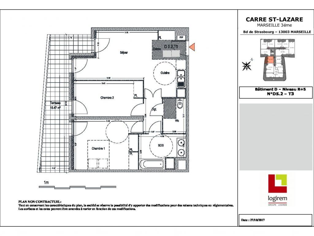 D52v2-pdf