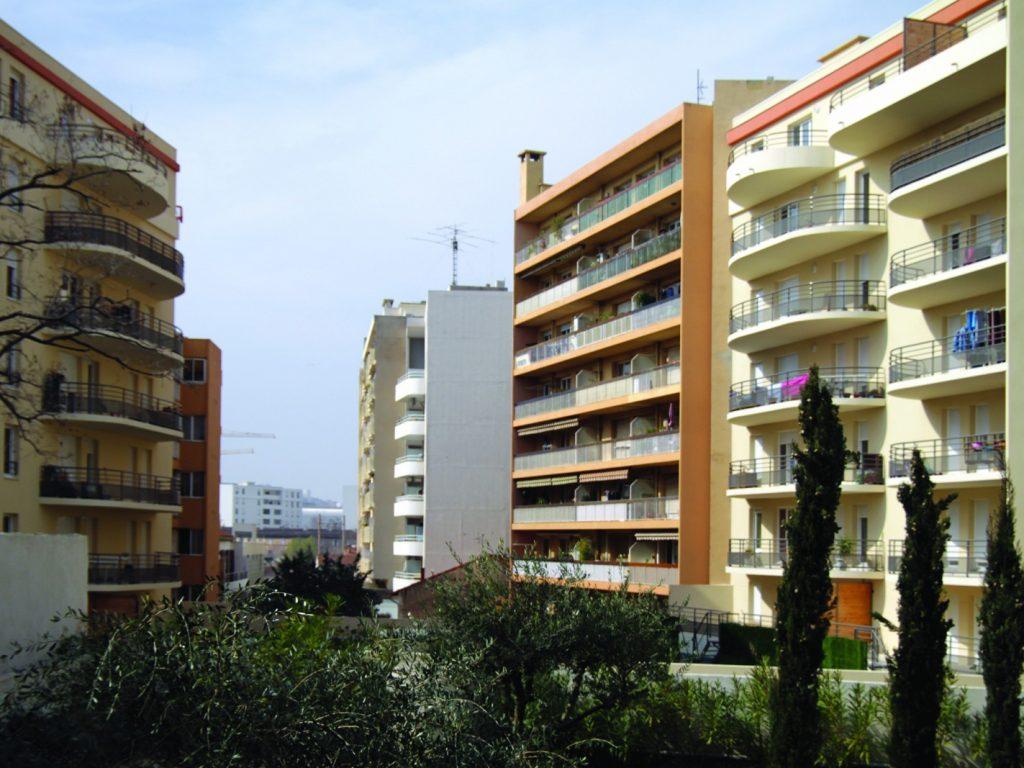 patio_des_cistes_IMG_0096